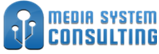 MEDIA SYSTEM CONSULTING